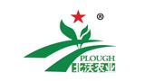 黑龙江省北沃农业科技万博manbetx官网客服