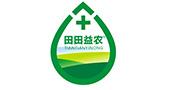 北京田田益农农业科技万博manbetx官网客服