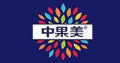 郑州农利达农业科技万博manbetx官网客服