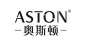美国奥斯顿化工集团有限公司