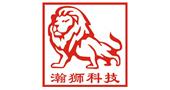 河南瀚狮农业科技万博manbetx官网客服