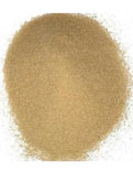 有机肥质料图片