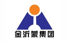 金沂蒙集团有限公司