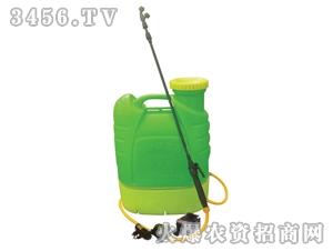 金原野电动喷雾器