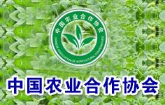 中国农业合作协会