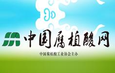中国腐植酸工业协会