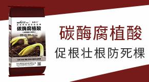 河北晁群农业科技万博manbetx官网客服