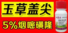 萱化威远农业科技万博manbetx官网客服