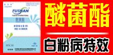 日本福山株式会社亚洲集团有限公司