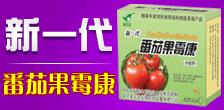 北京金正达生物科技发展有限公司