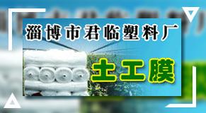 淄博市君临塑料厂