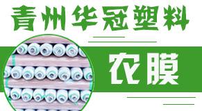 青州华冠塑料有限公司