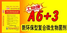 中国中农集团控股有限公司