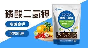 北京中农益农股份万博manbetx官网客服