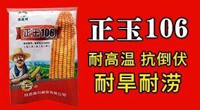 河南鑫博农业科技万博manbetx官网客服