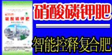 山东中天化国际化肥进出口万博manbetx官网客服