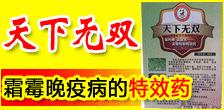 莘县任圣商贸有限公司