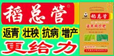 江苏澳利尔肥业万博manbetx官网客服