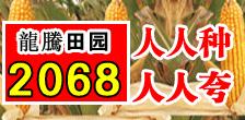 河南省龙腾种业有限公司