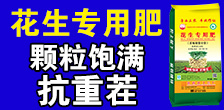 山东阳谷鲁西化工总厂