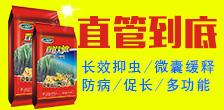 河南省中裕科技有限公司