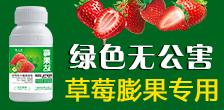 河南仁品生物科技有限公司