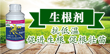 济南肥力沣生物科技有限公司