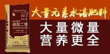 山东联威肥业股份万博manbetx官网客服
