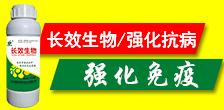 北京成捷绿星科技发展有限公司