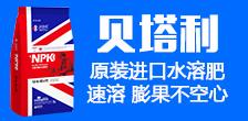 北京智宸腾辉科技发展万博manbetx官网客服