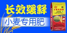 河北紫州农业科技万博manbetx官网客服