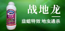 山东瑞泽丰农业开发有限公司