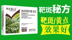 台湾豆本豆生化