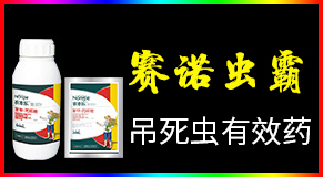 河南赛诺化工科技有限公司