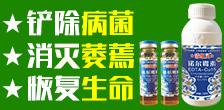 北京中农华创生物技术万博manbetx官网客服