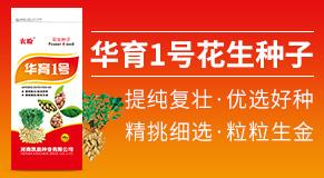 河南凯晨种业有限公司