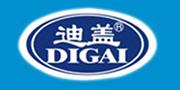 上海迪盖农业科技有限公司