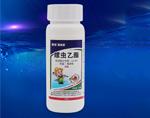 螺虫乙酯防治什么虫 作用机理 螺虫乙酯的使用方法