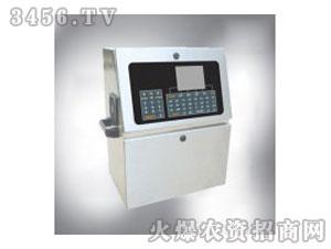 东泰-机油桶打码机-润滑油壶打码机