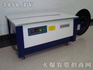 巨龙-标准型自动打包机