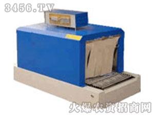 用玖-YJ-4035热收缩膜机