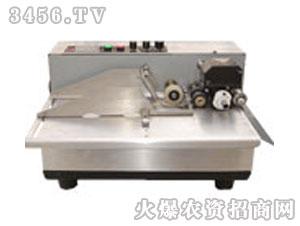 用玖-固体墨轮打码机(印码机)