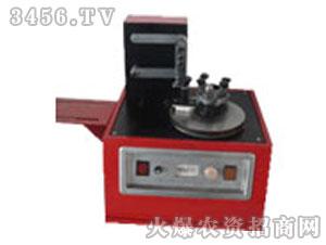 用玖-电动油墨打码机(印码机)SYM160-F