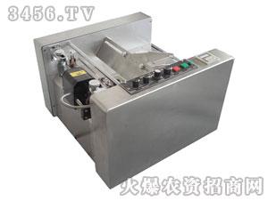 用玖-纸盒钢印打码机(印码机)