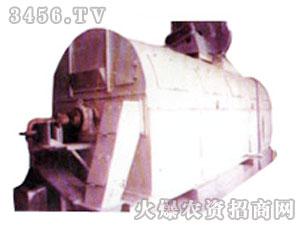 天成-GHG系列管束干燥机