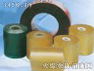 亚克-PVC缠绕膜