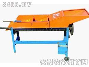 德丰-玉米脱皮机TBJ-1000型1