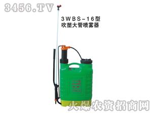 神雨-3WBS-16型