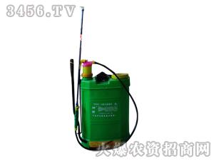 神雨-3WBS-18型