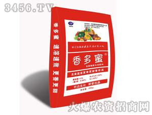 香多蜜功能型水溶肥
